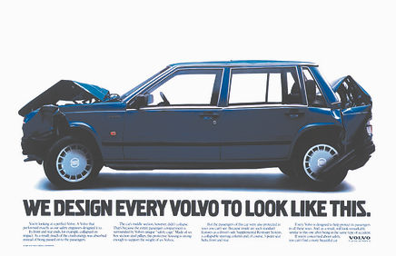 volvo-look-like-this_o.jpg