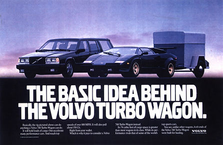 the-basic-idea-volvo_o.jpg