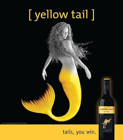 Yellow-Tail-MERMAID.jpg