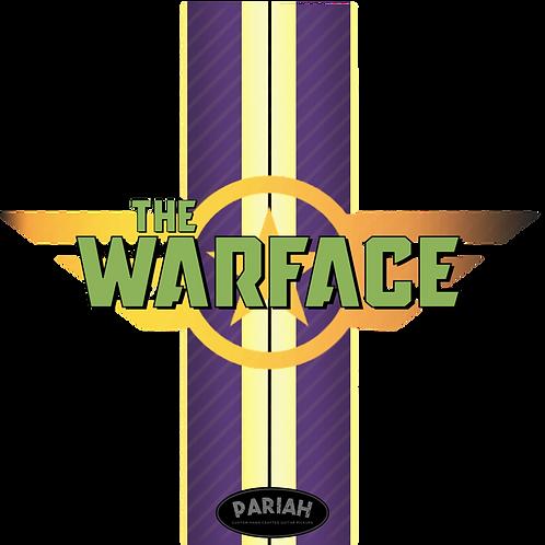 The Warface