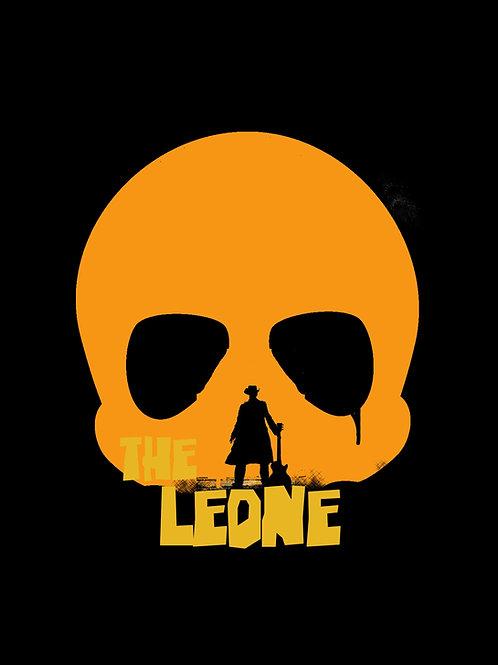 The Leone