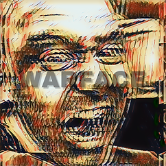 WARFACE2.PNG