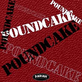 poundcake.png