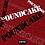 Thumbnail: Poundcake