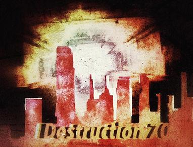 DESTRUCTION70.jpg