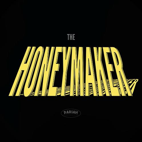 The Honeymaker