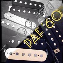 PAF60.JPG