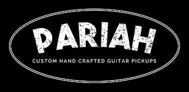 Pariah Pickups Logo.PNG