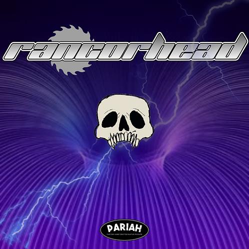 Rancorhead