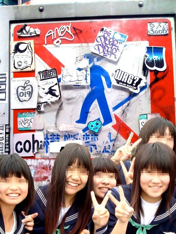 girlz.jp.jpg