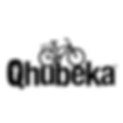 Qhubeka logo.png