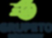grupeto_logo_CMYK.png