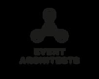 EA_-Logo-2-Mono.png
