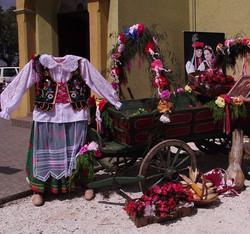 Foto:Culturartepolonesa.