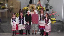 Festa Religiosa e Cultural