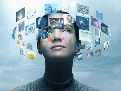Empresas acreditam que realidade virtual é o futuro do vídeo OTT