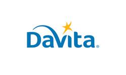 Davita-Blue