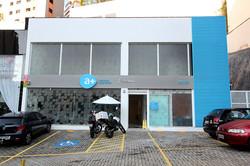 A+ Vila Andrade