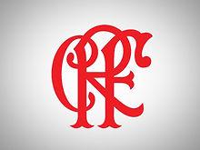 Monograma Flamengo