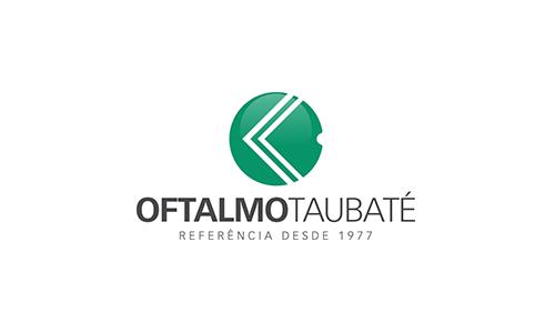 Oftalmo-Taubate