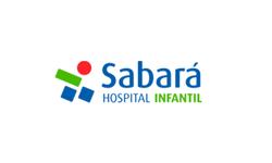 Sabara-Hospital-Infantil
