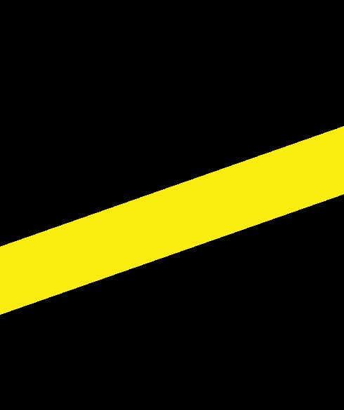 Faixa-amarela