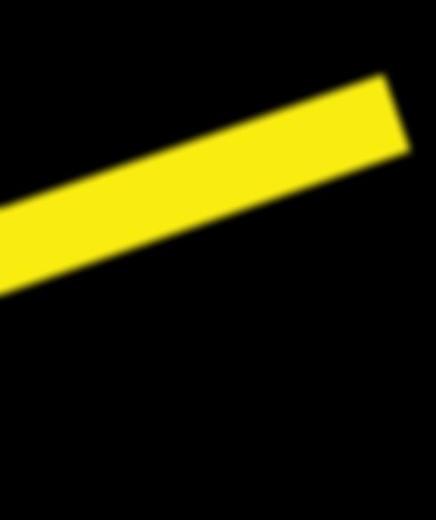 Faixa-amarela-2.png