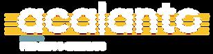 Logo-Acalanto-Projetos-Criativos-V2.png