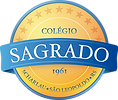 Ensino Infantil e Educação Fundamental Colégio Sagrado Scharlau