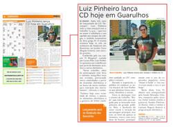 Folha Metropolitana_28.05.jpg