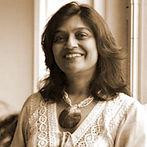 Nilima-Bhat.jpg