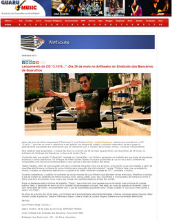 Guaru Music_25.05.jpg