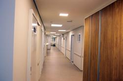 Hospital Ubarana