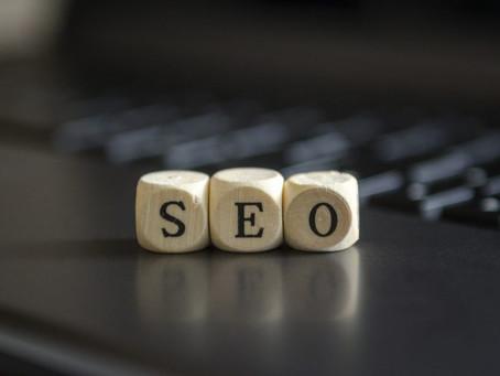 6 dicas de SEO para arrasar no marketing digital