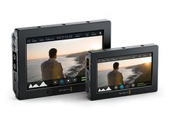 Monitoramento de Áudio e Vídeo