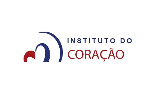 Instituto-do-coracao