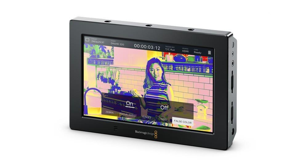 video-assist-4k
