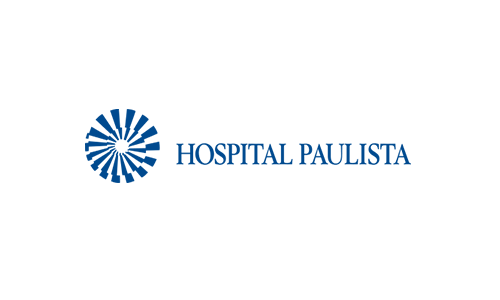 Hospital-Paulista