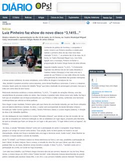 Diário_de_Ourinhos_10.05.png