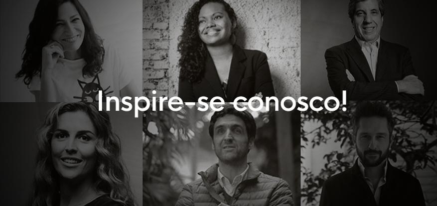 Inspire-se-Conosco.png