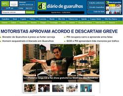 Diário de Guarulhos (home)_21.05.jpg