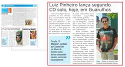 Jornal Metro News_28.05.jpg