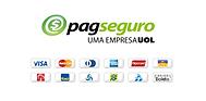 bandeiras-cartao-pagseguro.png