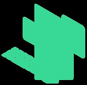Um Quatro Dois | Mkt Digital | Desenvolvimento de site