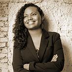Adriana Barbosa