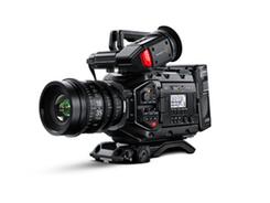 Câmeras Profissionais