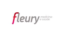 Fleury-Medicina-e-Saude