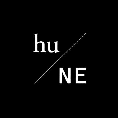 foto-de-perfil-HuNe.jpg