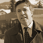 Jean Claude Ramirez