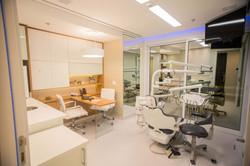 Clinica Odontológica Espada